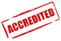 The Business Schools with EQUIS Accreditation