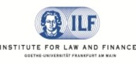 All institutes - Master and MBA programs in Europe - Millian
